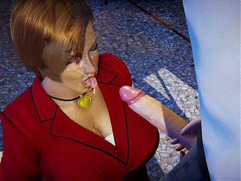 after class perversion with Miss Lisa