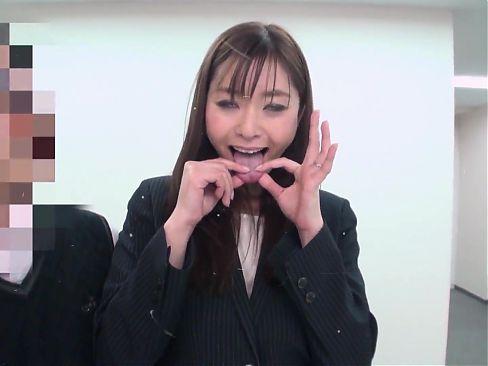 japanese hentai lady